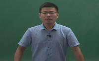 高中数学必修一必修二知识点复习课(一)