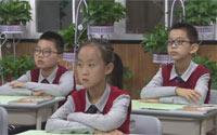 七年级语文上册《期末复习课》(第一课时)