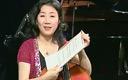 大提琴课堂第6课