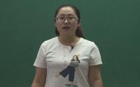 高中数学选修1-1复习课第一章《常用逻辑用语》复习课