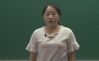 高中数学必修四复习课第五章《平面向量》第四节 平面向量的应用举例