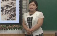 高中语文选修中国古代诗歌散文欣赏第二单元复习课《置身诗境 缘景明情》积雨辋川庄作