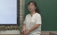 高中数学必修一复习课第二章《函数概念和基本初等函数》第六节 对数函数