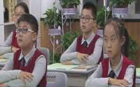 七年级语文上册《期中复习课》(第二课时)