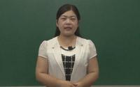 高中语文选修中国古代诗歌散文欣赏第二单元复习课《新城道中(其一)》