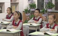 七年级语文上册《第一单元复习课》(第一课时)