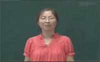 高中数学必修一第一章复习课《函数概念复习》