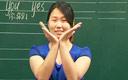 三年级英语上册Unit 2《I'm Liu Tao.》