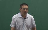 九年级数学复习课《二次函数》(1)
