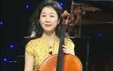 大提琴课堂第13课