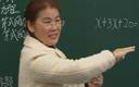五年级数学上册第5章《简易方程》简易方程整理复习(3)