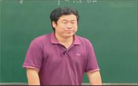 高中数学必修三第一章复习课《算法初步》