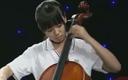大提琴课堂第19课