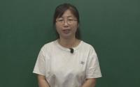 高中数学必修一复习课第二章《函数概念和基本初等函数》第八节 函数与方程