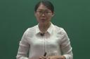 高中数学必修二复习课第二章《点、直线、平面之间的位置关系》(一)