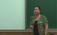 高中数学选修2-2复习课第三章《导数及其应用》函数的应用--函数的单调性与导数(一)