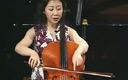 大提琴课堂第15课
