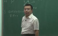 高中数学必修四复习课第二章《平面向量》