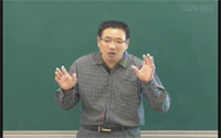 九年级数学复习课《函数与它的表示法》