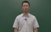 高中数学必修一复习课第三章《函数的应用》3.1 函数与方程(1)