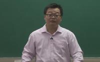 高中数学选修2-1复习课第三章《空间向量与立体几何》(1)