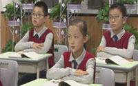 七年级语文上册《第二单元复习课》