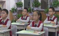 七年级语文上册《期末复习课》(第二课时)