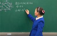 八年级数学复习课《矩形的性质与判定》