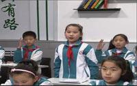 小升初语文冲刺复习课程第4课《走进成语》