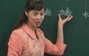 四年级数学下册第1章《四则运算》加减法的意义和各部分间的关系