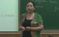 高中数学必修一复习课第三章《函数的应用》3.3.2 函数模型及其应用(二)