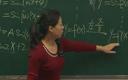 高中数学第二轮复习专题四第二讲《三角函数的图像与性质(1)》