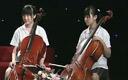 大提琴课堂第16课