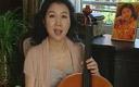 大提琴课堂第23课