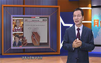 董老师同桌100广告(MOES)-一对一辅导作业