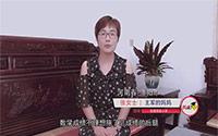 用户反馈视频合成-02