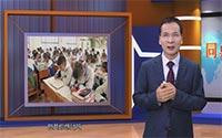 董老师同桌100广告(MOES)-自动模拟测试