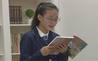 八年级语文上册第1课《消息二则》