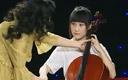 大提琴课堂第28课