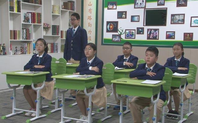 七年级下册道德与法治第三课第一框《青春飞扬》